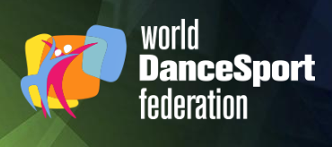 world dansesport federation